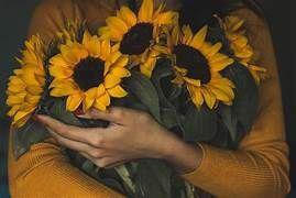 Seikat Bunga