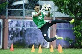 Hilman Syah, Pahlawan PSM di Piala Menpora
