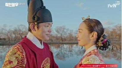 Joseon Exorcist Batal Tayang, Nasib Drama Snowdrop Dipertanyakan