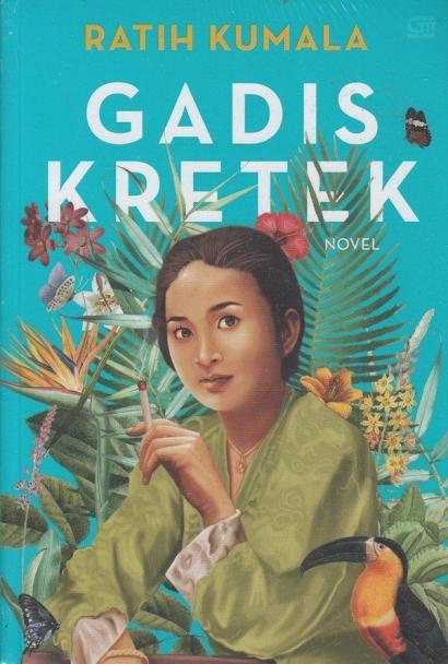 "Review ""Gadis Kretek"" [NGERACUN]"