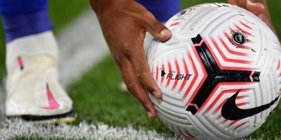 Rumor Transfer: 6 Pemain yang Sedang Diincar oleh Klub Inggris Saat Ini!