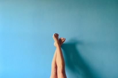 Body Shaming, Fenomena yang Sering Dianggap Sepele