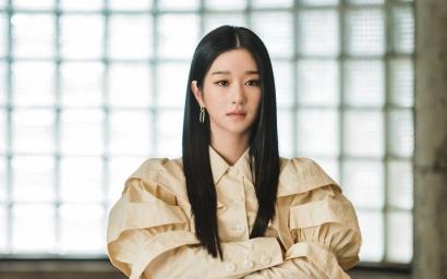Fakta Seo Ye Ji: Skandal Posesif dan Kesuksesannya dalam Berakting