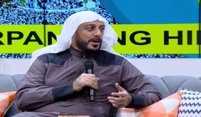 Ramadan dan Ceramah Agama yang Menyejukkan