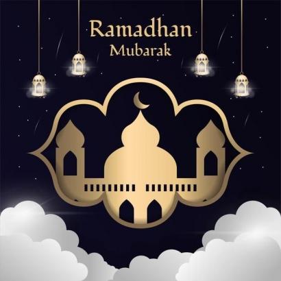 Ramadhan di Tengah Pandemi Lagi? 5 Pelajaran Penting dari Ramadhan Tahun Lalu