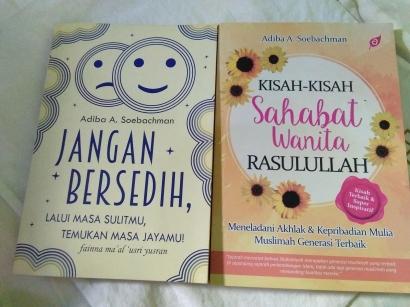 Inilah 3 Skill yang Wajib Saya Tambah Selama Ramadan 2021