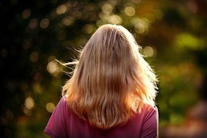 Wahai Perempuan Jangan Abaikan Kesehatan Payudaramu