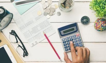 Kesulitan Mengatur Keuangan Saat Ramadan, Ini Penyebab dan Langkah Mengatasinya!