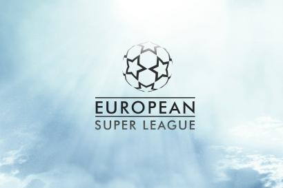 Liga Super Eropa: Wacana 12 Klub Besar Mengganti Liga Champions