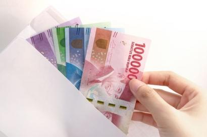 """Metode """"ABC"""" untuk Mengatur Keuangan Ramadan"""