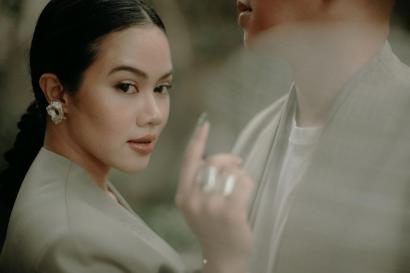 Rekomendasi Lagu Penyanyi Wanita Terbaik di Indonesia