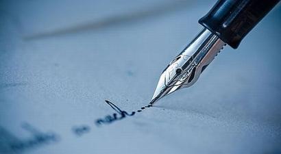 Mengapa Anda Sebaiknya Viral Lewat Tulisan?