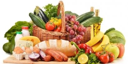 Puasa Dengan Gizi Seimbang, Tubuh Sehat dan Berat Badan Terjaga