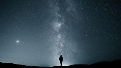 Berkenalan Dengan Astrophotography Bagi Kamu yang Ingin Memotret Bintang