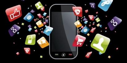 Ngabuburit dengan Gadget, Cari Aplikasi Rileks, Reliji, atau Kreator