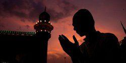 Doa Puasa, Dimudahkan Urusan, Yakin Selalu Ada Lapang dalam Kesempitan