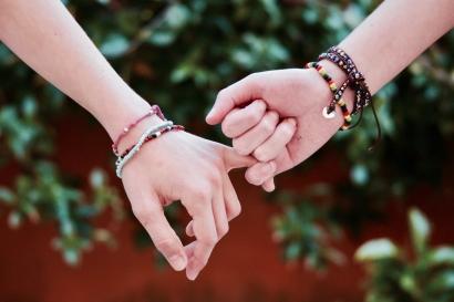 Berdamai dengan Kehilangan: Mengapa Susah Move On?