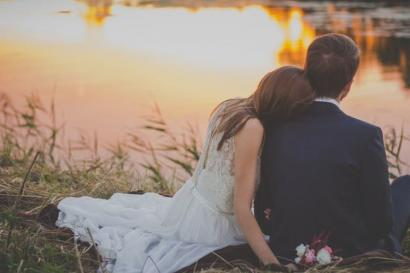 Pentingnya Menghayati Perkawinan Melalui Perjodohan sebagai Suatu Panggilan Allah