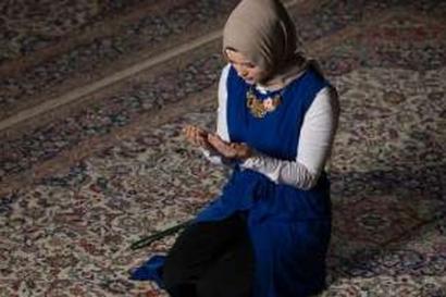Refleksi Idul Fitri: Sudahkah Ada Peningkatan Kadar Ketakwaan dalam Diri?