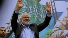 Mengapa Hamas Disebut sebagai Teroris? Begini Alasannya