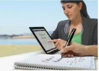9 Tips Membuat Kerangka Tulisan Online