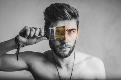 Perawatan Kulit Pria: Panduan bagi Pemula