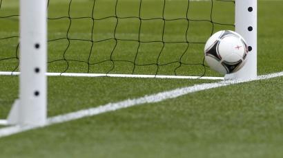 """Menantikan Lahirnya Proses Gol Paling Langka, """"Olympic Goal"""" di Euro 2020"""