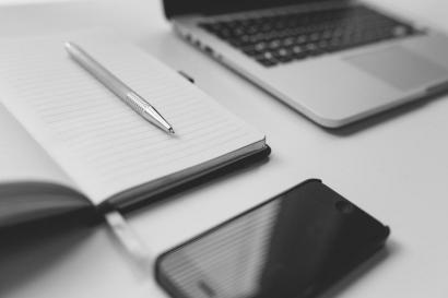 Menulis (Pengalaman Sendiri) untuk Berbagi