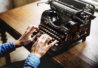 Menulis Cerpen Apa Ada Kiatnya? Ya, Adalah