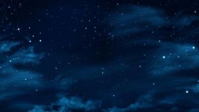 Refleksi Malam
