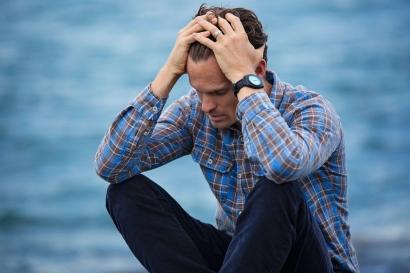 Tips dan Cara untuk Mengendalikan Emosi