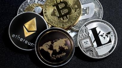 Cryptocurrency, Bagaimana Hukumnya dalam Islam?