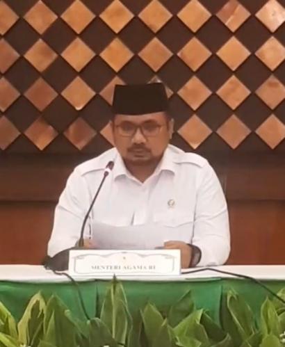 Indonesia Kembali Tidak Memberangkatkan Jemaah Haji, Antrean Semakin Panjang