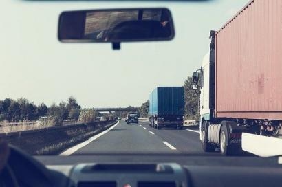 Tipe-tipe Pengemudi Kendaraan di Jalan Tol Berdasarkan Karakter dan Judul Film