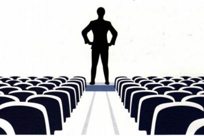 Etika Seorang Pemimpin Menghadapi Risiko