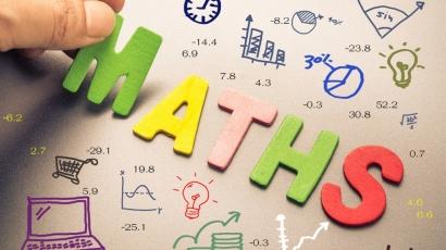 Pelajaran Matematika: Mencari Rumus Luas Lingkaran Melalui Seloyang Pizza