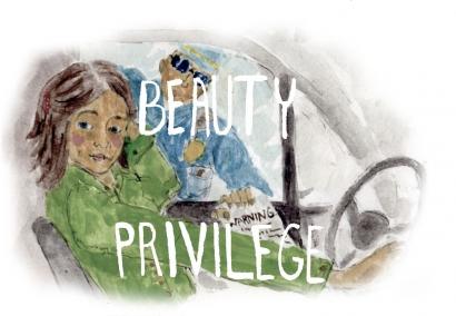 Beauty Privilege, Fisik Menjadi Aspek Terpenting dalam Diri