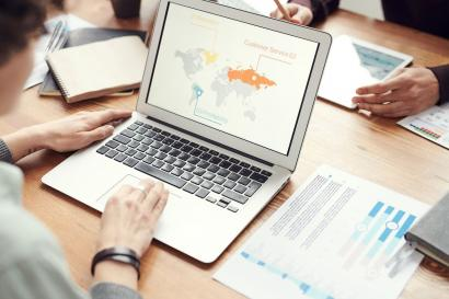 Tips Mahasiswa Lolos Magang Kerja di Perusahaan
