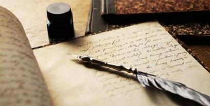 Memaknai 5 Peribahasa Bugis dalam Kehidupan