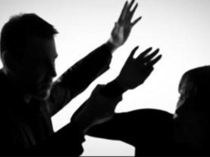 Peran Penting Ibu, Nasihat untuk Mencegah Kasus Pelecehan Seksual