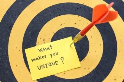 Ini 3 Hal Positif Personal Branding bagi Seorang Pengajar
