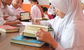 Prihatin Rencana PPN Jasa Pendidikan, Ini Sikap Forum Guru Muhammadiyah