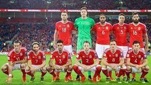 Prediksi Pertandingan Wales Vs Turki