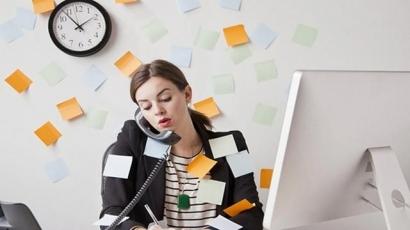 Tips dan Strategi agar Multitasking Bermanfaat