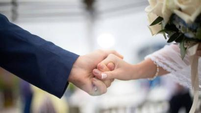Menikah Itu Butuh Kesiapan Bukan karena Kesepian
