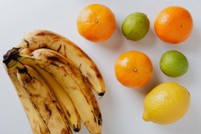 Vitamin Alami untuk Jaga Daya Tahan Tubuh, Tips Kuat Menghadapi Covid-19