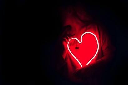 Pernah Dengar atau Suka Tembang Cinta Cengeng? Tak Masalah, Ada Temannya