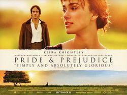 Review Pride & Prejudice (2005): Ketika Cinta Meruntuhkan Kelas Sosial