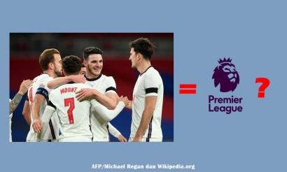 Membedakan Suka Liga dengan Suka Tim Nasional (Bagian 2-Selesai)