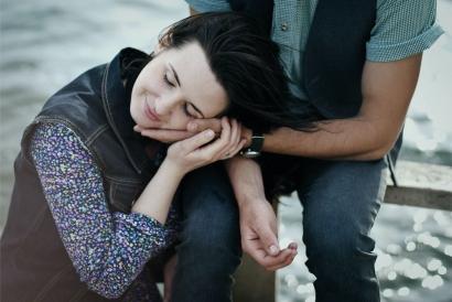5 Hal Sederhana yang Membuat Perempuan Merasa Istimewa